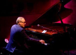 Philippe LeJeune Quartet / Blues et de Boogie